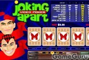 Игра Joker Poker