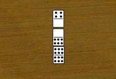 Игра Domino