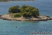 Игра Остров