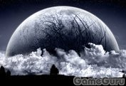 Игра Луна