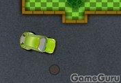Игра Car Parking Challenge