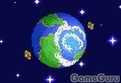 Игра Planetary Defence