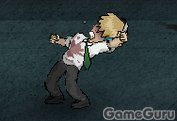 Игра Zombie Exploder