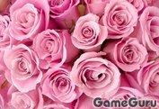 Игра Розы
