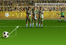 Футбол на 2