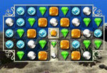 Игра Алмаз Атлантиды