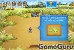 Игра Ферма 3: Ледниковый период