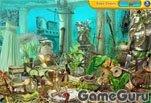 Играть бесплатно в Фишдом H2O. Подводная одиссея