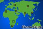 Игра Pandemic