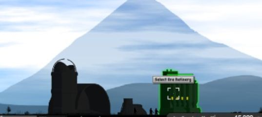 Игра Шадез 2: Битва за Землю