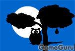 Игра Full Moon