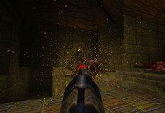 Игра Quake