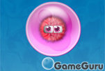 Игра Rebound Bubble Us
