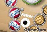 Игра Spinball