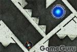 Игра Spin the Black Circle