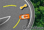 Игра Highway Drift