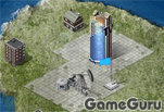 Игра World Domination II