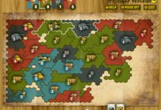 Игра Игра Мировая война 2