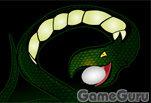 Игра Snake Pray