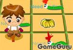 Игра Садовник делюкс