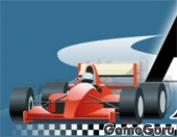 Игра F1 Chinese GP