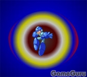 Игра Megaman RPG