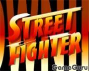 Игра Downing Street Fighter