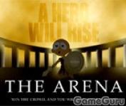 Игра The Arena