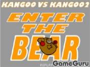 Игра Kangoo vs Kangoo 2
