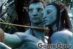 Игра Avatar Puzzle