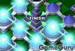 Игра Prizma Quest 2