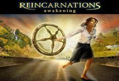 Reincarnations: Chapter 1