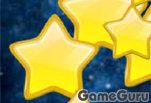 Игра Finding Stars