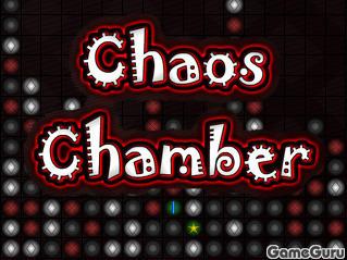 Игра Chaos Chamber