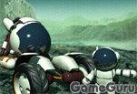 Играть в Онлайн игру Neptune Buggy