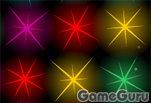 Игра Parade of Stars