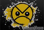 Игра Mr Angryface