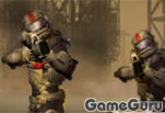 Игра Elite Force: Warfare 2