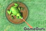 Игра Froggy!