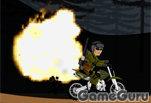 Игра Military Rush