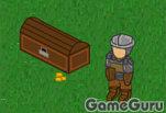 Игра Knight Tactics 2