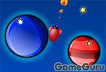 Игра Planet Basher 2