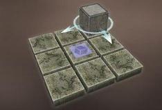 Игра Cuber