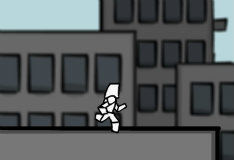 Игра Робот Вилл