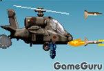Игра Apache Overkill