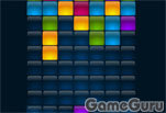 Игра Gridshock Mobile
