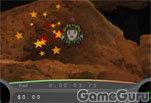 Игра Hedgehog Launch 2