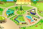 Играть бесплатно в Зоопарк