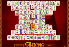 Игра Игра Классный маджонг