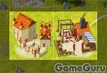 Игра Kingdoms at War
